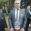 ИГОРЬ, 52, г.Енакиево