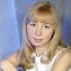 Ирина, 41, г.Mannheim