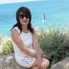 Ирина, 49, г.Явне