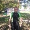 саша, 26, г.Ковров