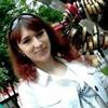 Ирина, 34, г.Королев