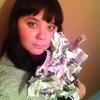 Анастасия, 32, г.Светлогорск