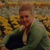 Ksenija, 34, г.Даугавпилс