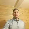Leonard, 38, г.Вильнюс