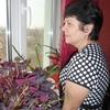 Елена, 50, г.Хороль