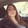 guilia, 41, г.Лос-Анджелес