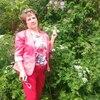 Лариса, 59, г.Вельск