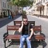 Sasha, 30, г.Кельменцы
