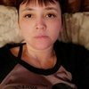 Юлия Панаскина, 41, г.Арсеньев