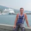 Евгений, 42, г.Салават