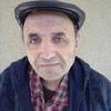 Иссак, 68, г.Тель-Авив