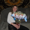 Елена, 36, г.Ковров
