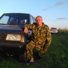 Дмитрий, 44, г.Ярославль