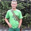 Andrei, 31, г.Алматы (Алма-Ата)