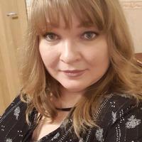 Наталья, 38 лет, Овен, Санкт-Петербург