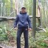 Oleg, 47, г.Стрый