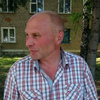 Матвей, 46, г.Болотное