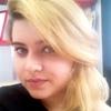 Марика, 28, г.Екатеринбург