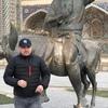 Рустам, 37, г.Санкт-Петербург