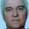 Юра, 73, г.Люберцы