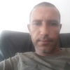 Al, 41, г.Хайфа