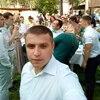 Дмитрий, 28, г.Бийск