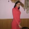 Вита, 35, г.Краматорск