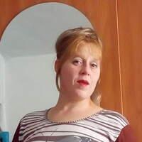 Татьяна, 37 лет, Близнецы, Омск