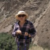 Наталья, 61, г.Тараз (Джамбул)
