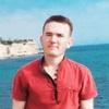 Sator, 22, Sevastopol