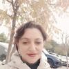 Татьяна, 56, г.Тель-Авив-Яффа