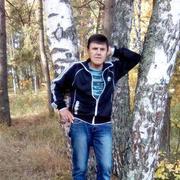 ВАЛЕРИЙ 55 Москва