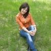 Yulichka, 30, Kirovsk