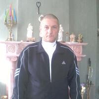 Владимир, 52 года, Телец, Орехов