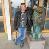 александр стремилов, 35, г.Эйлат