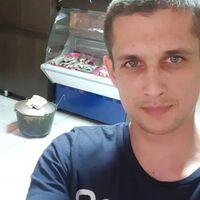 тарас0020, 33 года, Весы, Краснодар