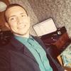 Ян Простак, 23, г.Солигорск