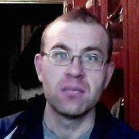 Валерий, 45 лет, Овен, Челябинск