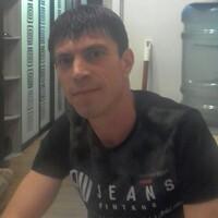 Csaba, 43 года, Телец, Белгород