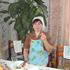 Anfisa, 50, Verkhniye Tatyshly