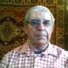 валера, 64, г.Невель