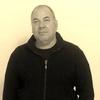 Андрей, 53, г.Челябинск