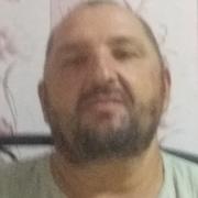 Сергей 43 Светлоград