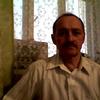 brodyga, 53, г.Мурмаши