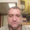 Predrag, 41, г.Белград