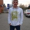Николай, 28, г.Краснодар