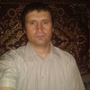 Юрий, 36, г.Мстиславль