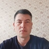 Temur, 32, г.Саратов