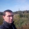 Артем, 33, г.Челябинск