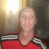 Роман, 36, г.Тамбов